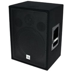 the box PA 12 ECO MKII