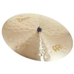 Meinl Byzance Jazz Club Ride 22""