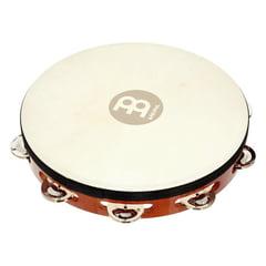 "Meinl TAH1AB Head Tambourine 10"""