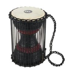 Meinl ATD-M African Talking Drum