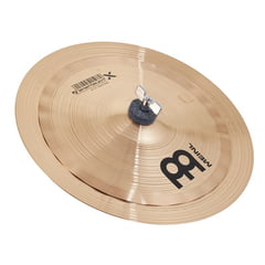 "Meinl 10""/12"" Generation X E-Stacks"