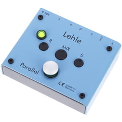 Lehle Parallel L B-Stock