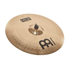 "Meinl 20"" MCS MEDIUM RIDE"