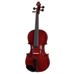 Thomann Classic Violinset 1/2