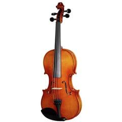 Karl Höfner H5-V Violin 4/4