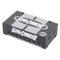 BBE Supa Charger