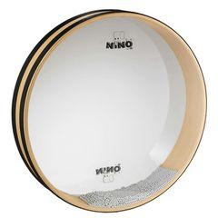 Nino Nino 30 Sea Drum