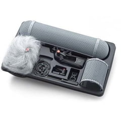 Rycote Wind Screen Kit 8