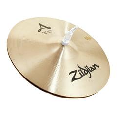 "Zildjian 14"" A-Series Rock Hi-Hat"