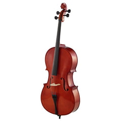 Roth & Junius RJC15 4/4 Cello Set