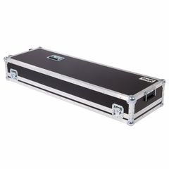 Thon Custom Keyboard Case III PVC W