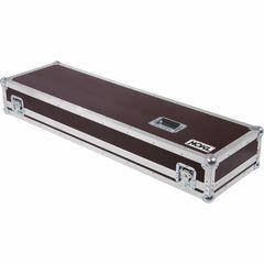 Thon Keyboard Case Roland RD-700 NX