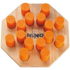 Nino Nino 526 Shake n Play