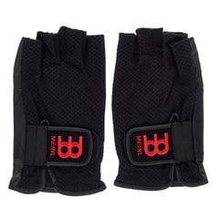 Meinl MDGFL-M Drummer Gloves