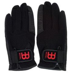 Meinl MDG-L Drummer Gloves