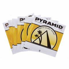 Pyramid Double Bass Guitar Stringset