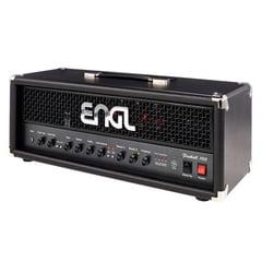 Engl Fireball 100 E635