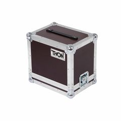 Thon Amp Case AER Compact 60