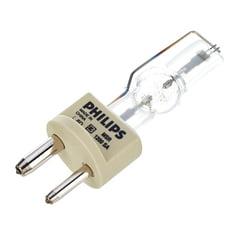 Philips MSR 1200W SA