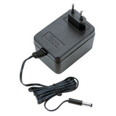 Littlite Power Supply EXF