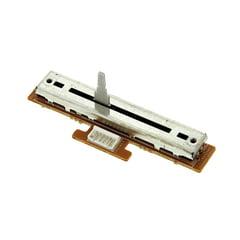 Pioneer Crossfader DWX 2680