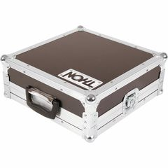 Thon Case TC Electronic Nova/G-Nat