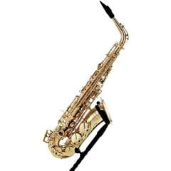P.Mauriat PMSA-76 GL Alto Sax