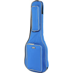 Thomann E-Guitar Gigbag KB