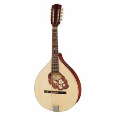 Thomann Europe Mandola M1088-P