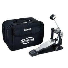 Yamaha FP9500D Bass Drum Pedal