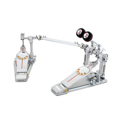 Pearl P-3002D Demon Double Pedal