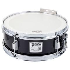 Lefima MS-SUL-1204-2HM Snare Drum