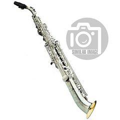 Rampone & Cazzani R1 Jazz Bb-Sopransax (HG) AGU