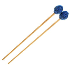 Marimba One DHB 4 Double Helix Mallets