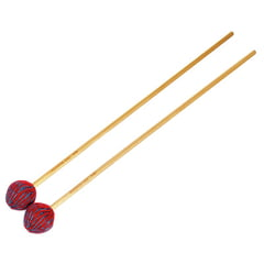 Marimba One DHB 6 Double Helix Mallets