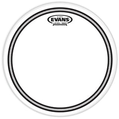 Evans TT14ECR Resonant Control Head