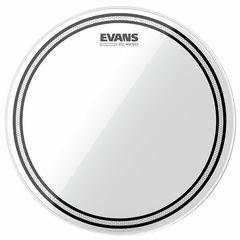 Evans TT16ECR Resonant Control