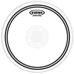 Evans B13 EC1 RD Coated Edge Control