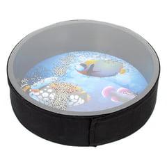 Goldon Ocean Drum Model 35420