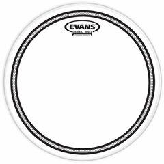 """Evans 13"""" EC Edge Control Snare"""
