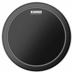 Evans BD20 EMAD Onyx Drumhead