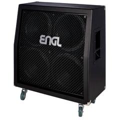 Engl E412VS Pro BK B-Stock