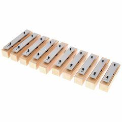 Goldon Resonators Model 10507