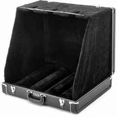 Fender Studio Guitar Case Stand 3 BK