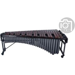 Bergerault Marimba MCB A=442Hz