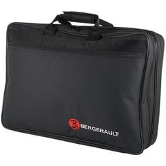 Bergerault Mallet Bag SBGM