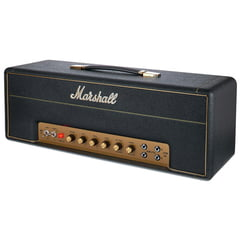 Marshall JTM45/2245 B-Stock