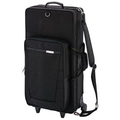 Protec PB304SOPWL Double Case