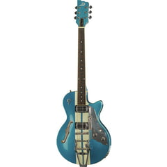 Duesenberg Starplayer Ltd Mike Campbell