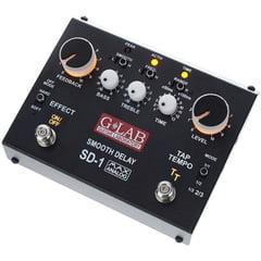 G Lab SD-1 Smooth Delay